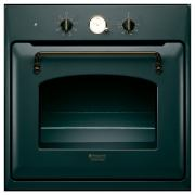 Hotpoint-Ariston  FTR 850 AN RU/HA