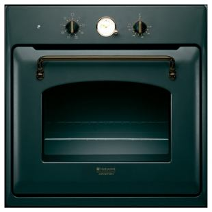 Духовые шкафы Hotpoint-Ariston  FTR 850 AN RU/HA