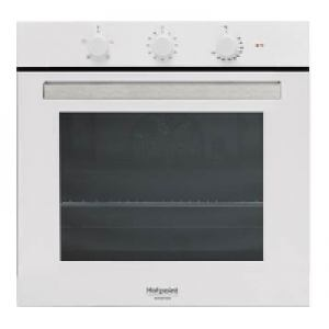 Hotpoint-Ariston FA3 230 H WH HA