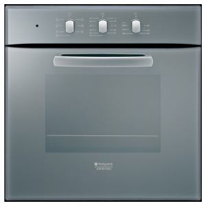 Hotpoint-Ariston FD 610 ICE