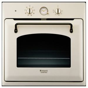 Hotpoint-Ariston FTR 850 OW RU/HA