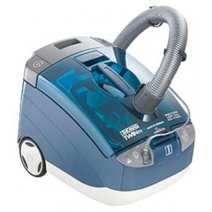 Пылесосы Thomas TWIn T1 Aquafilter (788550)