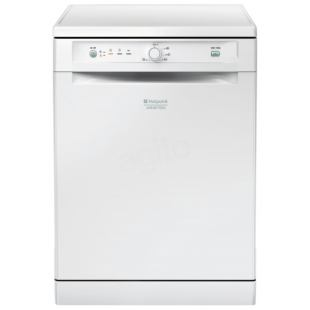 Посудомойки Hotpoint-Ariston LFB 5B019EU