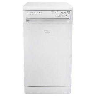 Посудомойки Hotpoint-Ariston LSFK 7B09 C RU