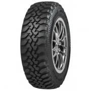 Cordiant 215/65R16 Off road OS-501