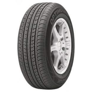Шины Hankook 185/65R14 86H Optimo МЕ02 К424