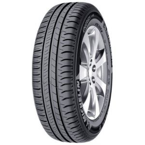 Michelin 205/55R16 91V TL Energy SAVER GRNX MI