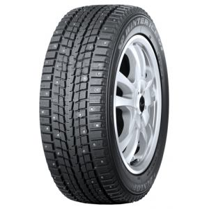 Dunlop 205/55R16 94T SP WInter Ice 01 шип