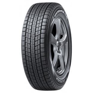 Шины Dunlop 265/50R20 107R WInter MAXX SJ8