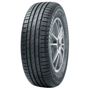 NoKian 235/60R18 107Н Hakka Blue SUV XL