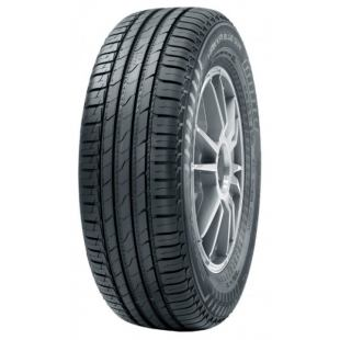 Шины NoKian 235/60R18 107Н Hakka Blue SUV XL
