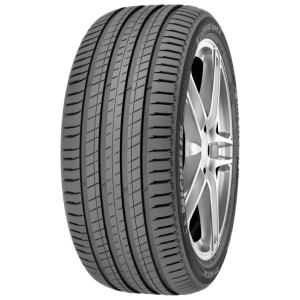 Michelin 265/50R20 107V Latitude Sport3