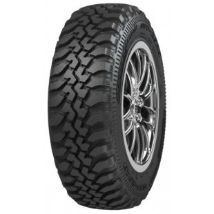 Шины Cordiant 205/70R16 97Q Off road