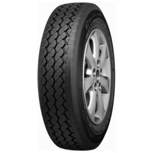 Шины Cordiant 215/75R16C BUSInESS CA-1