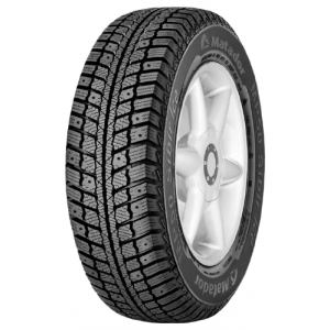 Matador 185/65R15 88T MP50 Sibir Ice шип
