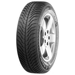 Шины Matador 185/70R14 88T MP54 Sibir Snow