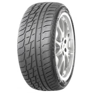 Matador 195/65R15 91T MP92 Sibir Snow