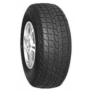 Шины Nexen 235/55R18 104H Winguard SUV