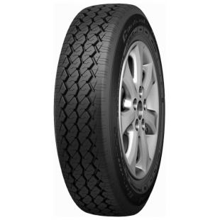 Шины Cordiant 185R14C 102/100R Business CA-1