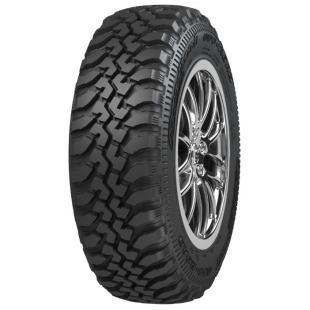 Шины Cordiant 245/70R16 111Q Off road