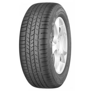 Шины Continental 295/35R21 107V CrossContact Winter FR XL