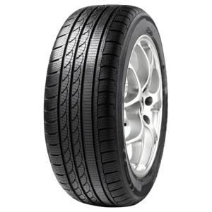 Imperial 215/45R17 91V SnowDRAGON3 Ice-Plus S210