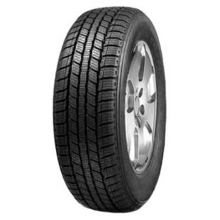 Шины Imperial 215/65R16C 109/107R SnowDRAGON2 Ice-Plus S110