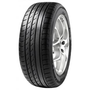 Шины Imperial 225/50R17 98V SnowDRAGON3 Ice-Plus S210