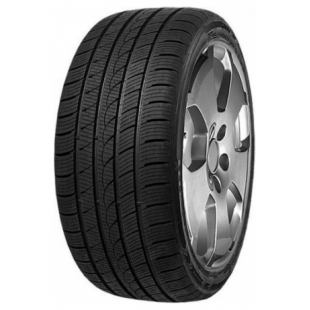 Шины Imperial 265/65R17 112T SnowDRAGON SUV Ice-Plus S220