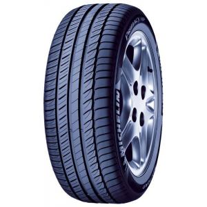 Michelin 225/45R17 91W Primacy HP MO