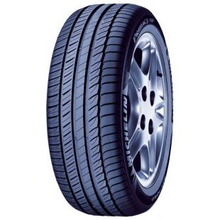 Шины Michelin 225/45R17 91W Primacy HP MO