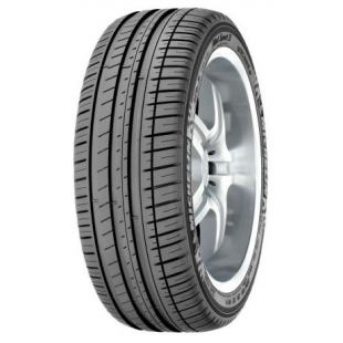 Шины Michelin 275/40ZR19 105Y XL Pilot Sport 3 MO