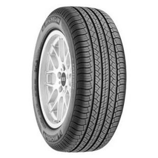 Шины Michelin 245/55R19 103H Latitude Tour HP