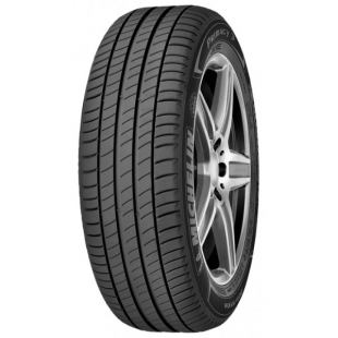 Шины Michelin 245/40R18 93Y Primacy 3
