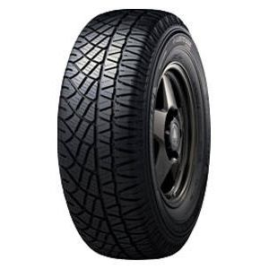 Michelin 205/70R15 100H XL Latitude Cross
