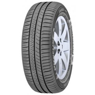 Шины Michelin 195/55R16 87H Energy SAVER +
