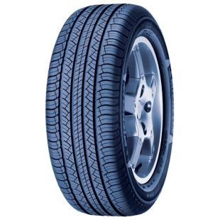 Шины Michelin 265/45R20 104V Latitude Tour HP N0