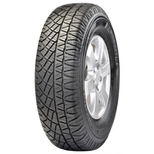 Шины Michelin 235/60R16 104H XL Latitude Cross
