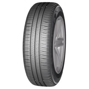 Michelin 175/65R15 84H Energy XM2