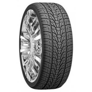 Шины Nexen 235/60R16 100V Roadian HP