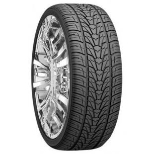 Шины Nexen 255/50R19 107V Roadian HP