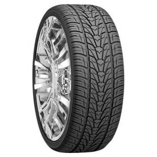 Шины Nexen 295/45R20 114V Roadian HP