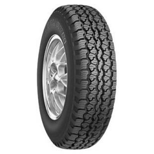 Шины Nexen 205/80R16 104S Radial AT NEO