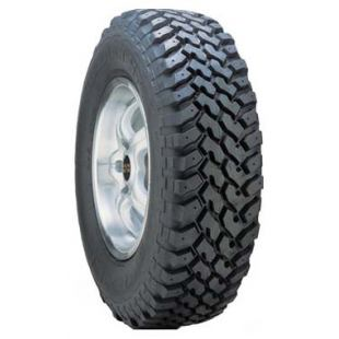 Шины Nexen 235/75R15 104/101Q Roadian MT