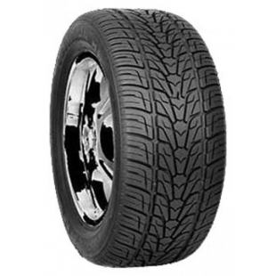 Шины Nexen 285/60R18 116V Roadian HP