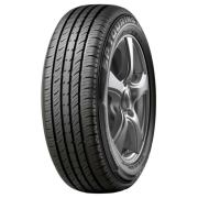 Dunlop 175/70R13 82T TourInG-T1