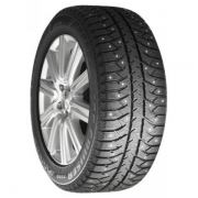 Bridgestone 175/70R13 82T Ice CRUISER 7000 шип
