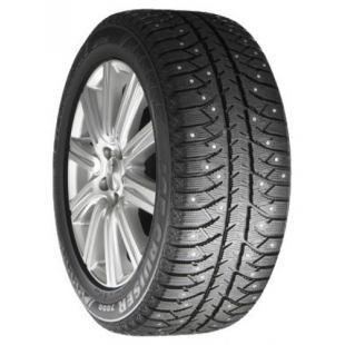 Шины Bridgestone 175/70R13 82T Ice CRUISER 7000 шип