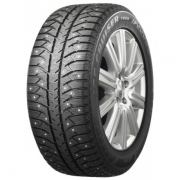 Bridgestone 205/55R16 91T Ice CRUISER 7000 шип
