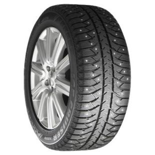 Шины Bridgestone 255/50R19 107T Ice CRUISER 7000 XL шип